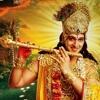 Krishna Theme music | Mahabharat