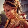 Draupadi Theme music | Mahabharat