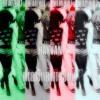 KC Rebell - HAYVAN feat. Summer Cem [BigBootyBootleg Mix]