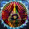 Skrillex - Make it Bun Dem ft. Damian Marley(DeVanye Best Remix)
