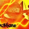 McShane - Dejense De Tonterias