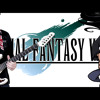 "Final Fantasy 7 Battle Theme ""Funk Rock"" Cover"