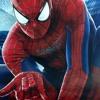 The Amazing Spider Man 3 Main Theme (My Version)