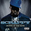 Lil Scrappy-Money In The Bank (Produced By TeddyHitmakerz)Remix 2012