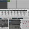 AudioSauna - Demo Track - Darmowy Program Do Tworzenia Muzyki