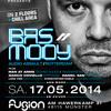 Bas_Mooy_@_Kopfmusic_Fusion_Club_Munster_17.05.2014 mp3