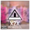 X2X - Wose (Original Mix) FREE DOWNLOAD [AEROSOL EP]