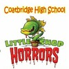 Death of Audrey-(Somewhere that's Green Reprise / Majestic music) from Little Shop Of Horrors