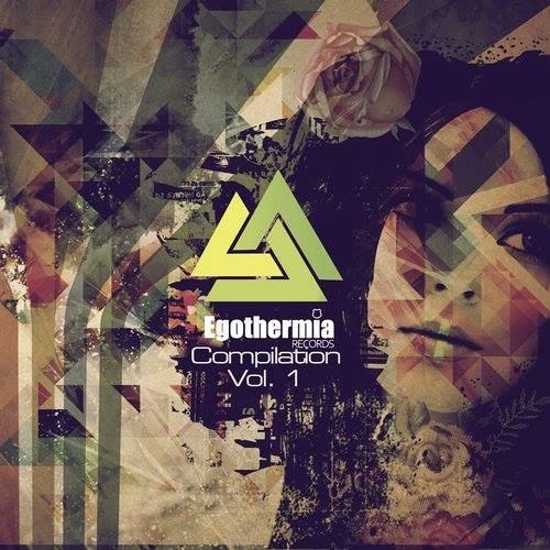 Erik Santiago & Blume - Dynamic (Original Mix)[ Egothermia Records ]