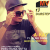 Munda IPhone Warga Remix  A Kay Ft Bling Singh Dubstep