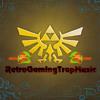 The Legend Of Zelda Trap Remix