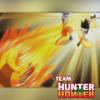 HunterXHunter-Gon Vs Razor