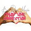 Box Room Music - MJ Cole x Raheem Devaughn - Crazy Love Connection