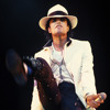 Michael Jackson - Smooth Criminal LIVE in New York (MSG) March 3rd 1988 *100% LIVE*