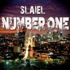 Number one by Slaiel (Trap music in free download)