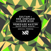 Sultan & Ned Shepard vs John Dish - Renegade Master (Back Once Again) (Salty Sailor Remix)