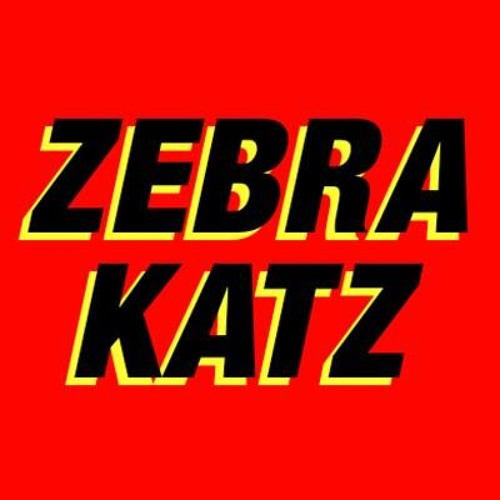ZEBRA KATZ - @KRAMERBPM SIRIUS RADIO MIX