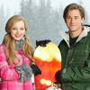 Cloud 9 -Dove Cameron and Luke Benward