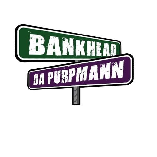 Bankhead Da Purpmann - Drug Dealer
