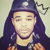 bei maejor - heavenly beautiful