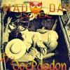 Madd Day Lover#IM STR88
