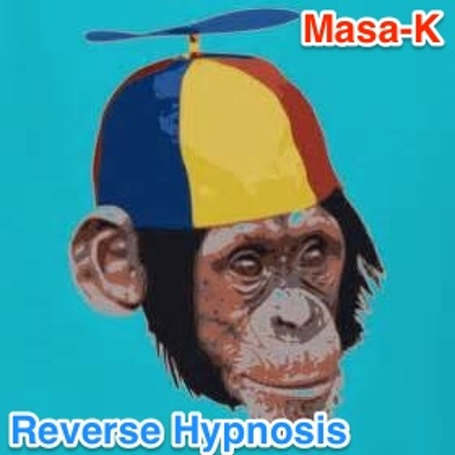 Reverse Hypnosis prod. by Focus