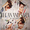 Tegan and Sara - I Was A Fool (Raxia Remix)