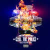 Young Thug ft. Ferrari Ferrell - Call The Police [Prod. By @Deedotwill X @Wlthymack]  NO DJ