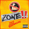 No Flex Zone Instrumental  - Rae Sremmurd