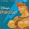I Can Go The Distance - Hercules Soundtrack(A Capella)
