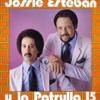 13 - Jossie Esteban y La Patrulla 15 - El Moreno Esta (Kelvin Parra Remix)