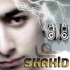 Arijit Singh - Muskurane Ki Wajah (Rhythmic Soul Mix )