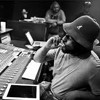 SchoolBoy Q - Studio  ft. BJ The Chicago Kid(SCREWD AND CHOPP BY DJ MALONE)