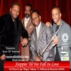Steppin' Til We Fall In Love by Fel Davis ft. Slique Jay Adams, T.L. Williams and Marzette Griffith