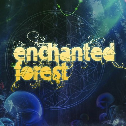 - enchantment -