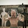 Die Antwoord - PitBull Terrier - Studio-X Remix
