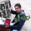 Gabbar Sing DJ Mix By DJ Rags