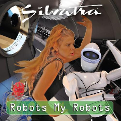 Robots My Robots