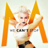 Miley Cyrus - We Cant Stop - 2014  ( Noka AxL ) Private Remix - Preview