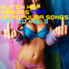 SUBJ3CTS :Glitch Hop Remixes Mix of Popular Songs 2014 (May Edition Vol.3)