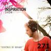 Deep Inspiration Show 271