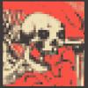 Mentat Assassin (8bit Ultron Atreides Cover)