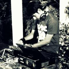 Drop d Club Non Stop Remixes