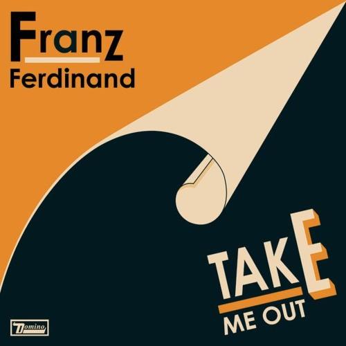 Take Me Out (Irregular Sound Remix) FREE DOWNLOAD