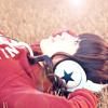 추워요  Take Care Of Us  Captain OST   MV HD ENG SUB
