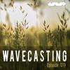 French Skies - WaveCasting 019