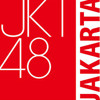 Shoujotachi yo (Gadis Remaja) - JKT48