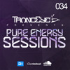 TrancEye - Pure Energy Sessions 034