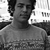 مهرجان كله يسكوت - حسن شاكوش - توزيع رامي المصري - مهرجانات جديدة 2013 mp3
