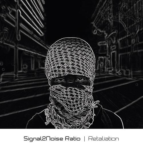 SIGNAL2NOISE RATIO - Respect